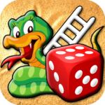 Snakes and Ladders | by Ludo King APK MOD 1.1.0.11