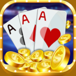 Solitaire Pop – Enjoy Free And Fun Card Game APK MOD 1.0.7