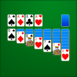 Solitaire: Relaxing Card Game APK MOD 1.0.2600068