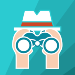 Trickster – The awesome online group game APK MOD v3.5.2