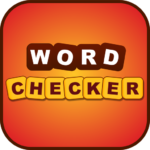 Word Checker – For Scrabble & Words with Friends APK MOD 6.0.10