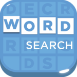 Word Search · Free Puzzles APK MOD 1.61