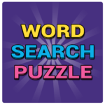 Word Search Puzzle Free APK MOD v2.4.12