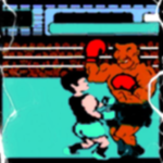 Boxing Punch to Out Mike Tyson APK MOD 2.0.5