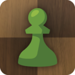 Chess – Play and Learn APK MOD 4.3.0-googleplay