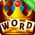 Game of Words: Free Word Games & Puzzles APK MOD 1.3.7