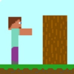 MyCraft: Building and Survival in 2D APK MOD 0.7.0