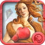 Mysteries Hidden In Famous Paintings APK MOD 3.07