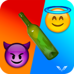 Truth or Dare Couples Extreme: bottle APK MOD 10.1.5