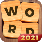 Word Connect-Word Collect Puzzle Game APK MOD 1.0.5