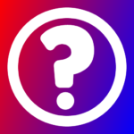 Would You Rather APK MOD 2.2.1