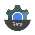 Android System WebView Beta APK MOD 93.0.4577.25