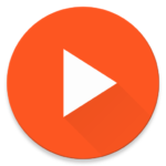 Free Music Downloader Download MP3. YouTube Player APK MOD 1.470