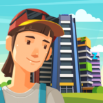 People and The City APK MOD 1.0.503