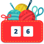 Row Counter – Knitting and Crocheting lines count APK MOD 2.49