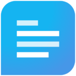 SMS Organizer – Clean, Reminders, Offers & Backup APK MOD 1.1.205