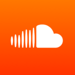SoundCloud – Play Music, Podcasts & New Songs APK MOD 2021.08.03