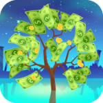 Starry For Cash – Tap To grow APK MOD 1.1.1