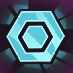 The Tower – Idle Tower Defense APK MOD 0.2.13