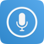 Tolkie – Your virtual assistant APK MOD 47.2.1.5