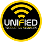 Unified Products and Services APK MOD 6.36.8