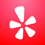 Yelp: Find Food, Delivery & Services Nearby APK MOD 21.31.0-21213117 ·
