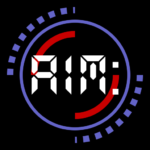 AIM: – Reaction time and accuracy trainer APK MOD 1.6.0