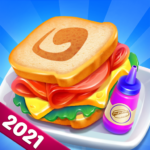 Cooking Us: Master Chef APK MOD 34