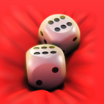 Dice and Throne – Online Dice Game APK MOD 016.02.03