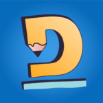 Drawize – Draw and Guess APK MOD v3.2