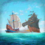 Elly and the Ruby Atlas 2.61 APK MOD
