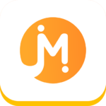 IMI Games – Play and Win APK MOD 2.1.0