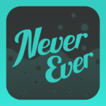 Never Have I Ever – Drinking game 18+ APK MOD 2.4.2