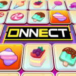 Onnect Tile Puzzle : Onet Connect Matching Game APK MOD