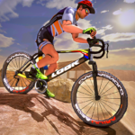 Reckless Rider- Extreme Stunts Race Free Game 2021 APK MOD 44