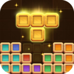 Royal Block Puzzle-Relaxing Puzzle Game APK MOD 1.0.3