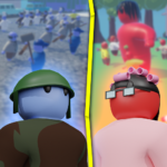 Totally Not Accurate Battle Simulator APK MOD 0.39