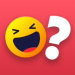 Truth or Dare 😋 Dirty Funny Questions APK MOD 23.1