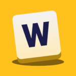 Word Flip – Classic word connect puzzle game APK MOD 11.0.2