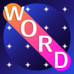 World of Word Search APK MOD 1.6.2