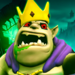 Zombie Attack: Mow all the Zombie infected APK MOD 1.0.4