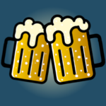Drink Extreme (Drinking games) APK MOD 5.7