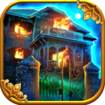 The Mystery of Haunted Hollow 2: Escape Games APK MOD 2.0