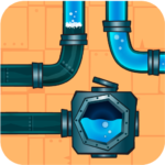 Water Pipes APK MOD 8.8